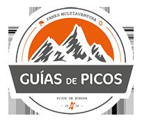 Guides Picos Europa