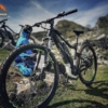 Rutas e-bike de montaña en Picos de Europa