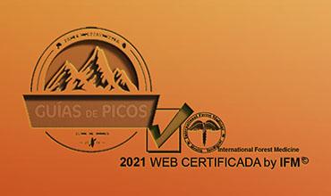 Web Certificada IFM